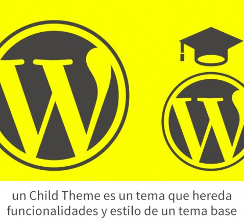 como-crear-un-child-theme-wordpress